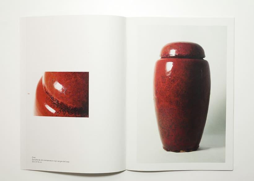 Juanma Arredondo ceramista 28