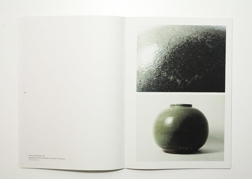 Juanma Arredondo ceramista 29