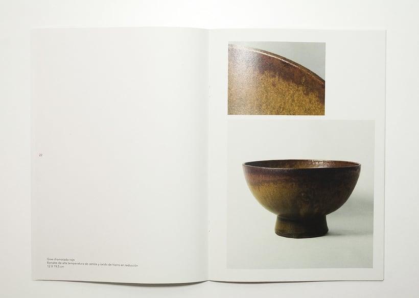 Juanma Arredondo ceramista 30