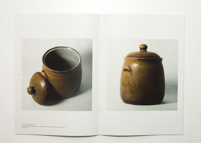 Juanma Arredondo ceramista 31