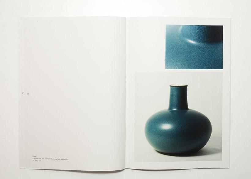 Juanma Arredondo ceramista 32