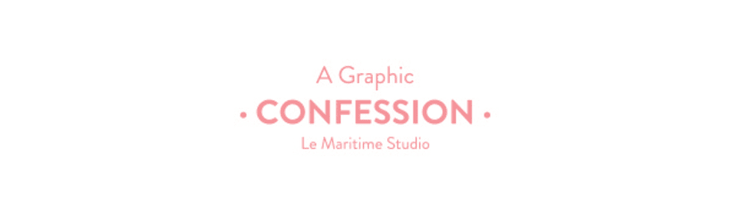 Confess Your Graphics 55