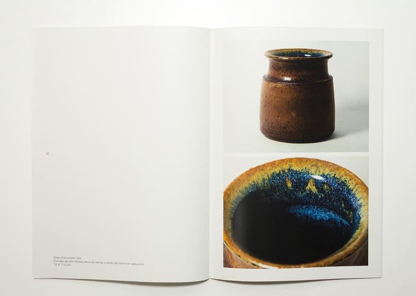 Juanma Arredondo ceramista 34