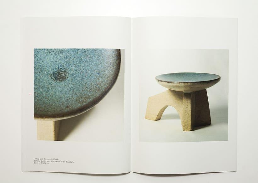 Juanma Arredondo ceramista 35