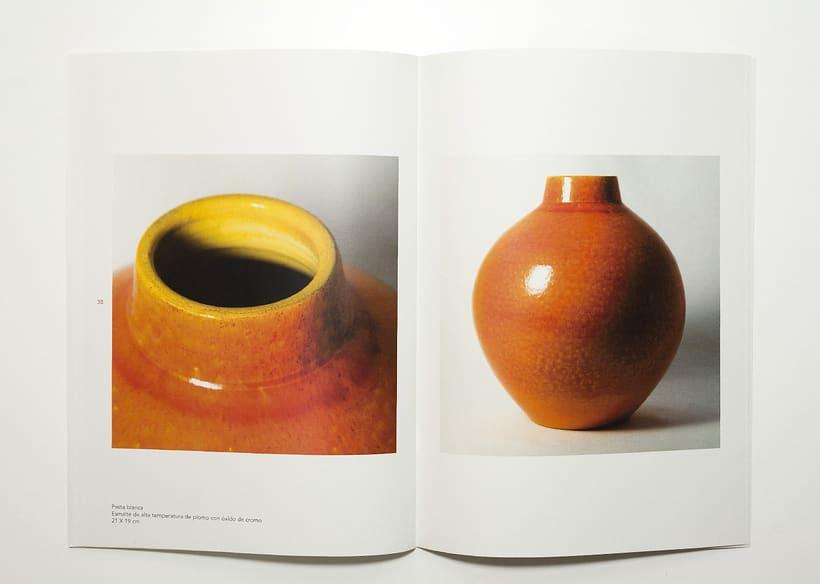Juanma Arredondo ceramista 36