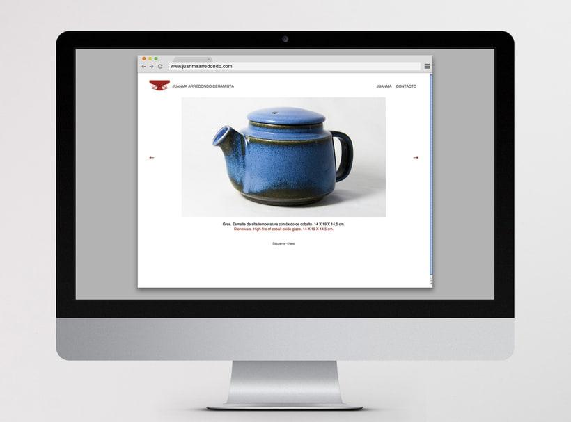 Juanma Arredondo ceramista 39