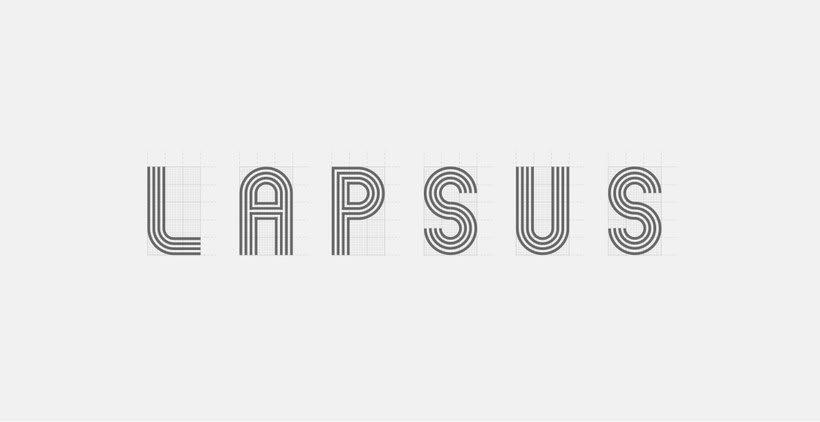 Lapsus Music 0
