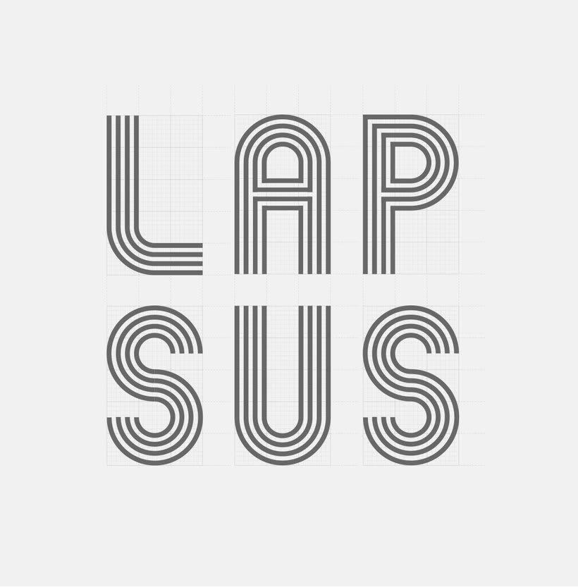 Lapsus Music 1