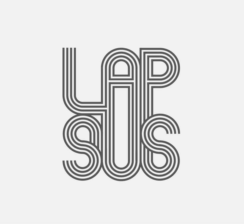 Lapsus Music 2