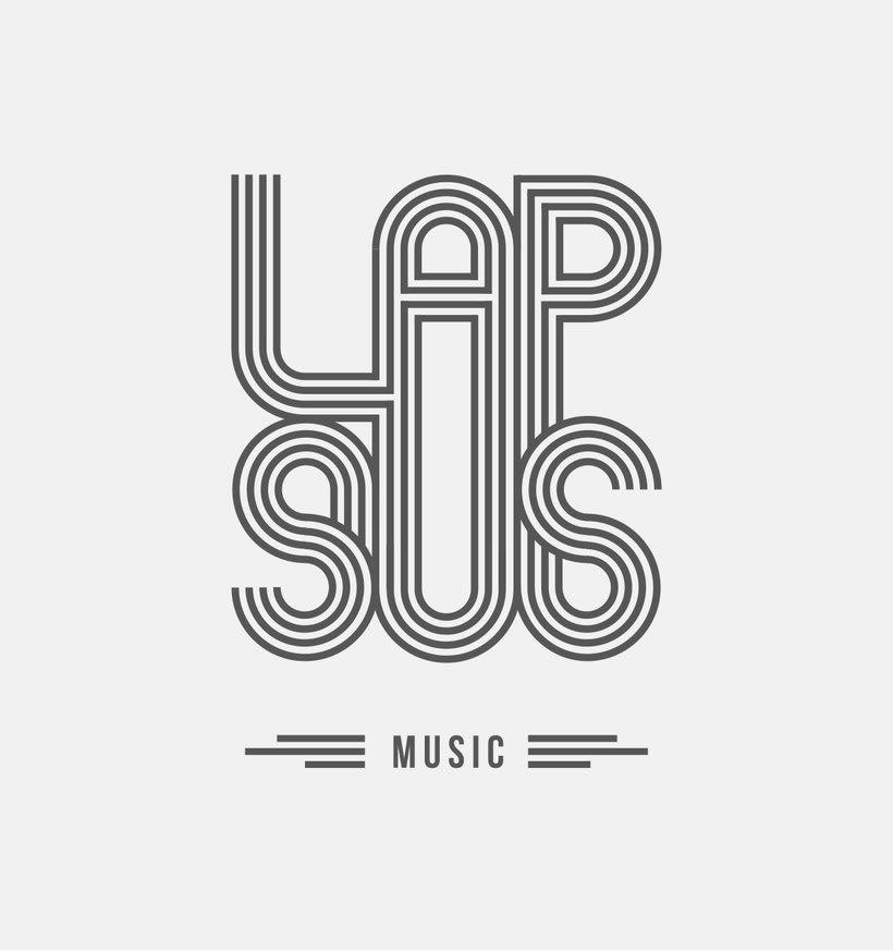 Lapsus Music 3