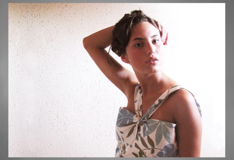 Moda - vestuario femenino 12