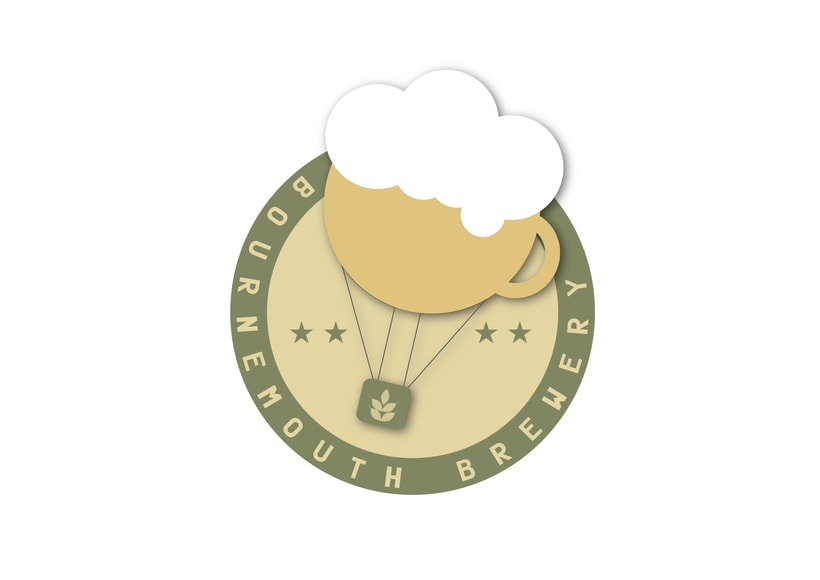 Personal project brewery2 -1