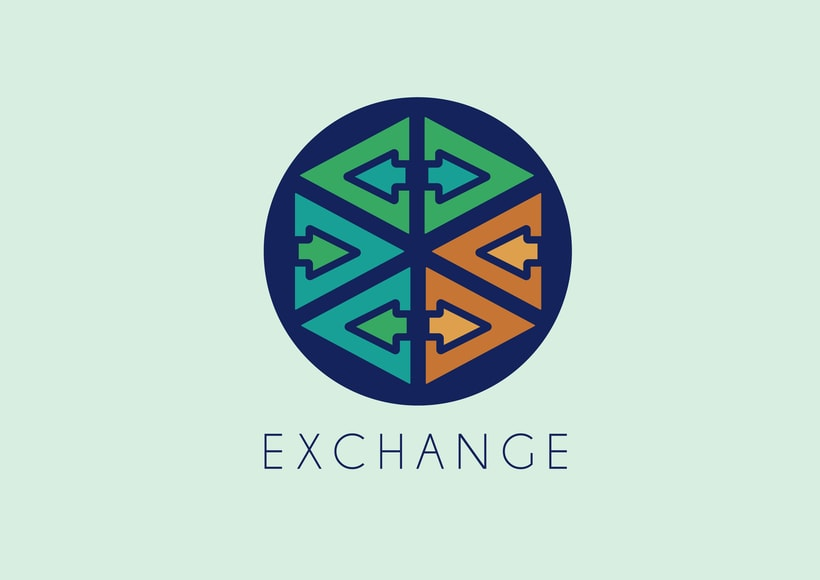 Personal project exchange -1