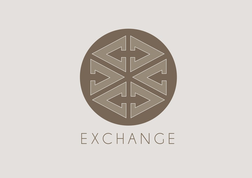 Personal project exchange 0