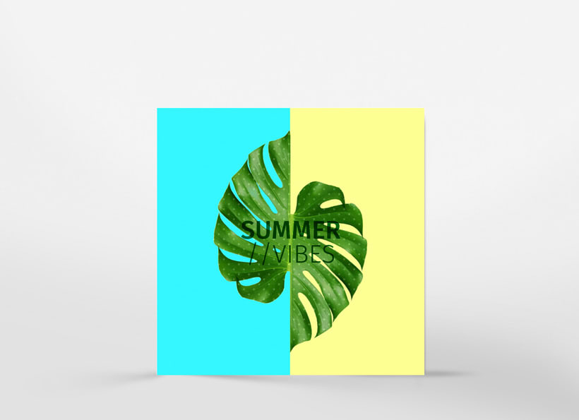 Summer Playlist 0