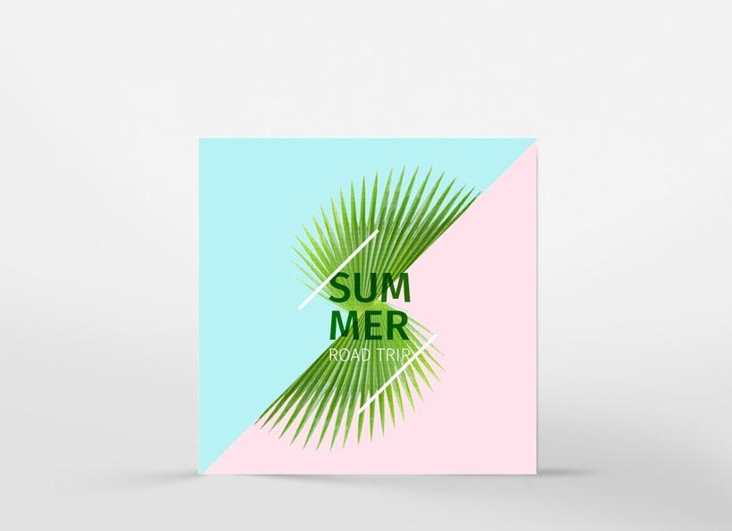 Summer Playlist 2