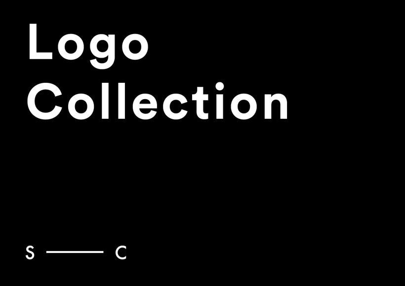 Logo Collection 0
