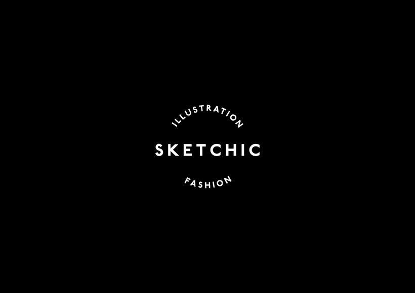 Logo Collection 8