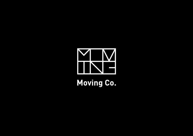 Logo Collection 14