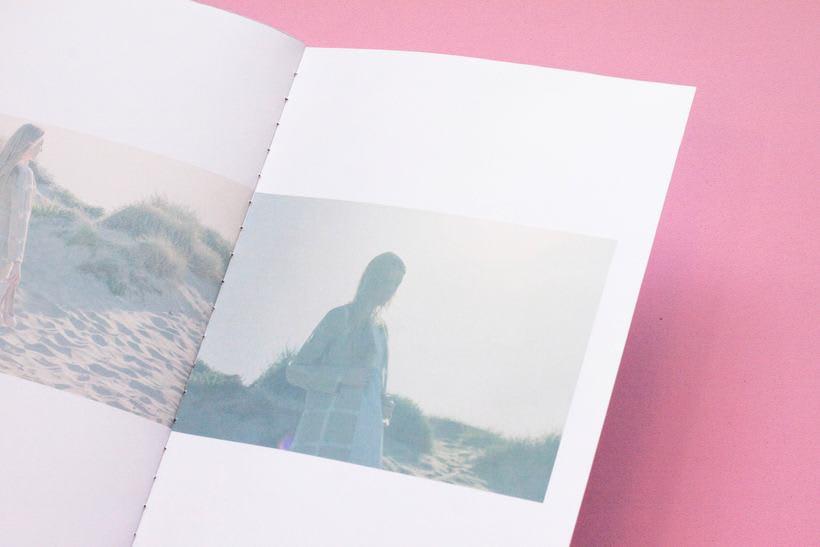 Editorial de moda 11