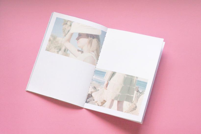 Editorial de moda 5