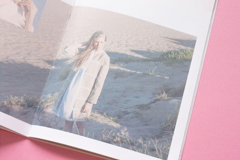 Editorial de moda 7