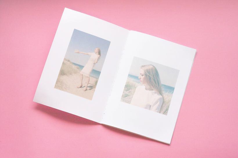 Editorial de moda 3