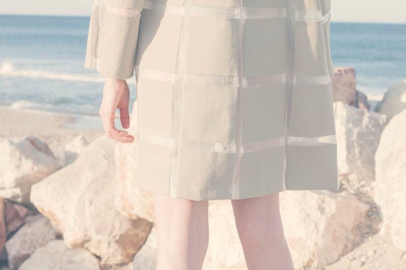 Editorial de moda 6