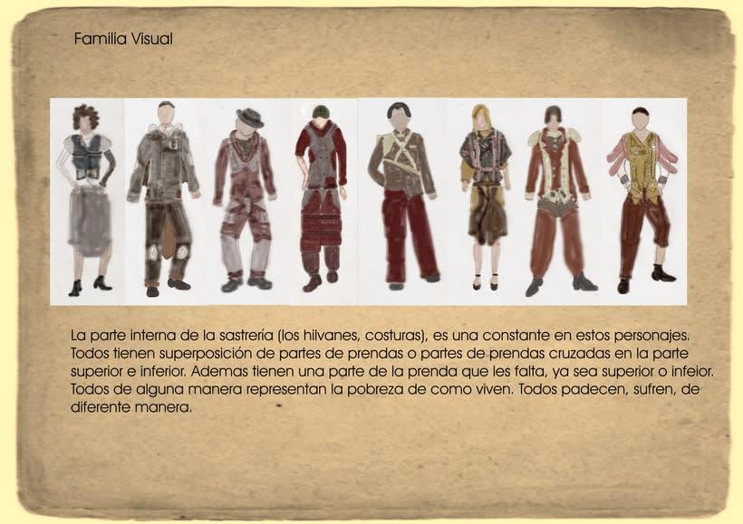 Taller 2. T.P:Vestuario teatral -1