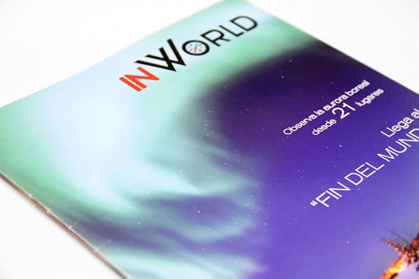 InWorld 0
