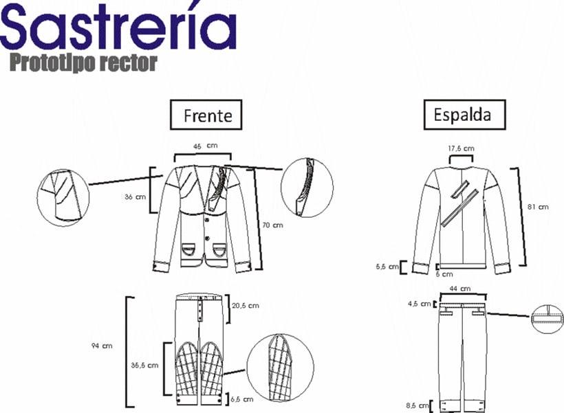 Diseño indumentaria 2.T.P:CUESTION DE HOMBRES 7