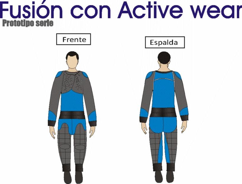 Diseño indumentaria 2.T.P:CUESTION DE HOMBRES 13