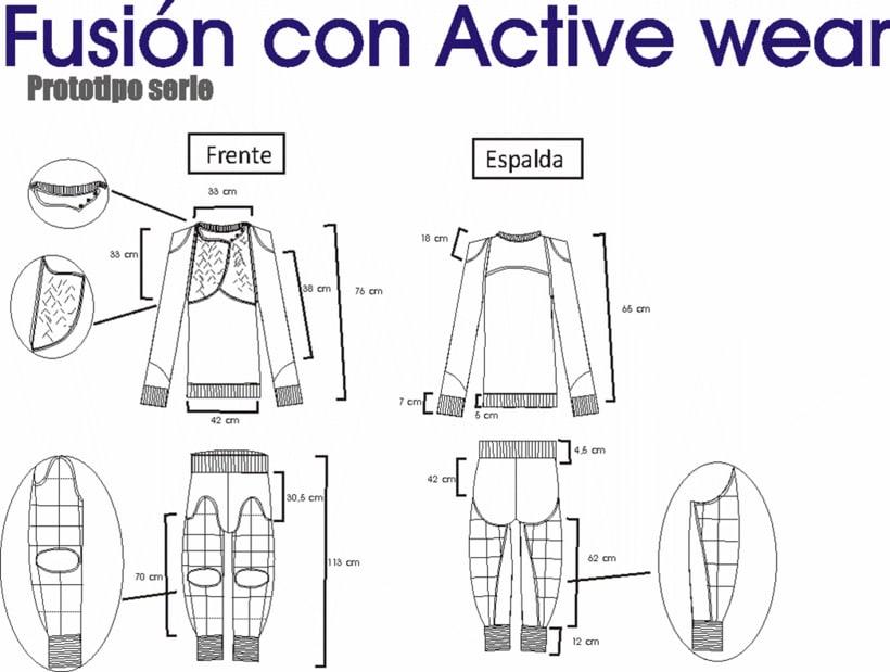 Diseño indumentaria 2.T.P:CUESTION DE HOMBRES 14