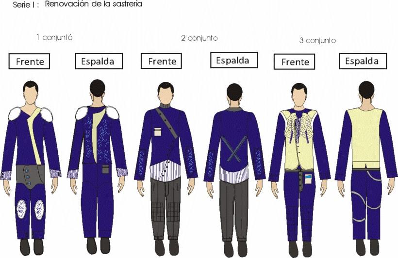 Diseño indumentaria 2.T.P:CUESTION DE HOMBRES 15