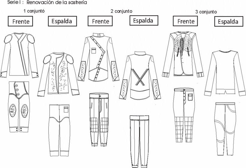 Diseño indumentaria 2.T.P:CUESTION DE HOMBRES 16