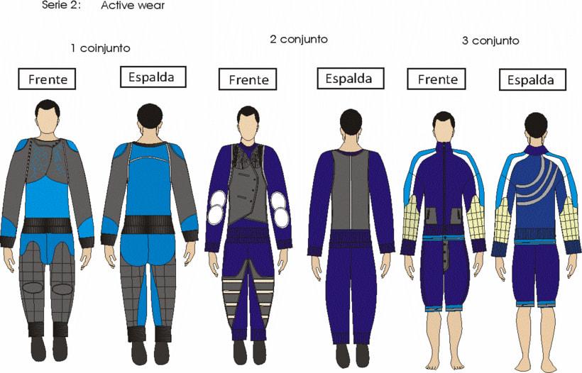 Diseño indumentaria 2.T.P:CUESTION DE HOMBRES 17