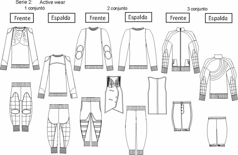 Diseño indumentaria 2.T.P:CUESTION DE HOMBRES 18