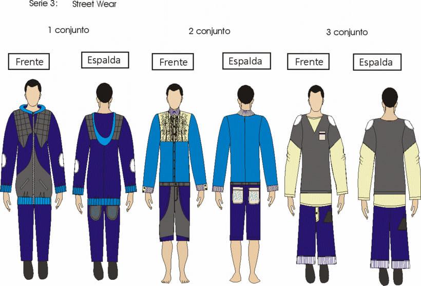 Diseño indumentaria 2.T.P:CUESTION DE HOMBRES 19
