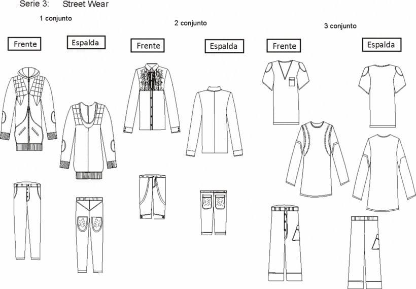 Diseño indumentaria 2.T.P:CUESTION DE HOMBRES 20