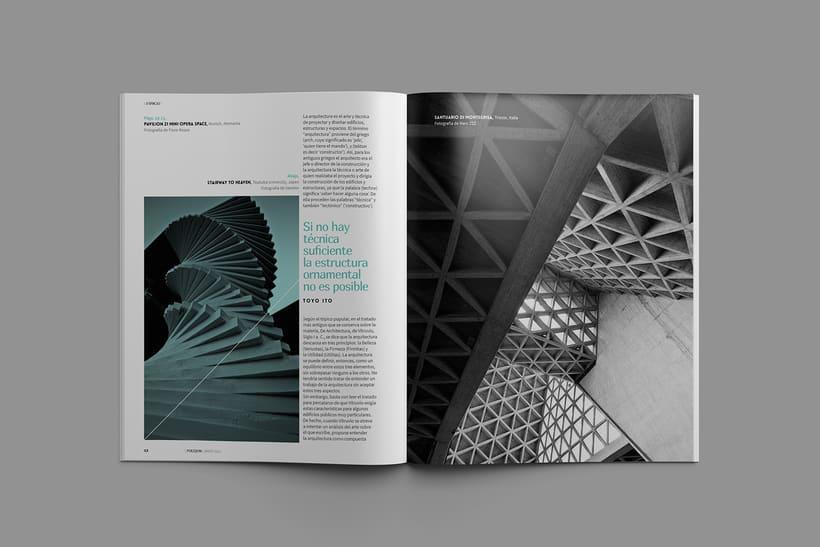 Poliqon Magazine 7