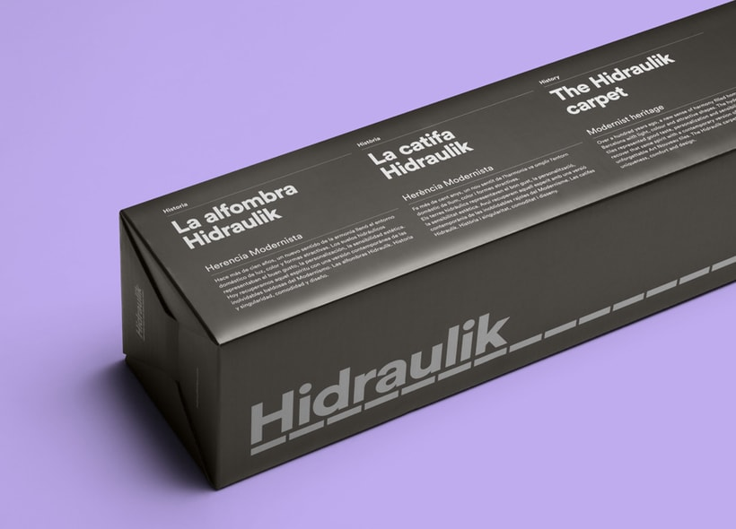Hidraulik 6