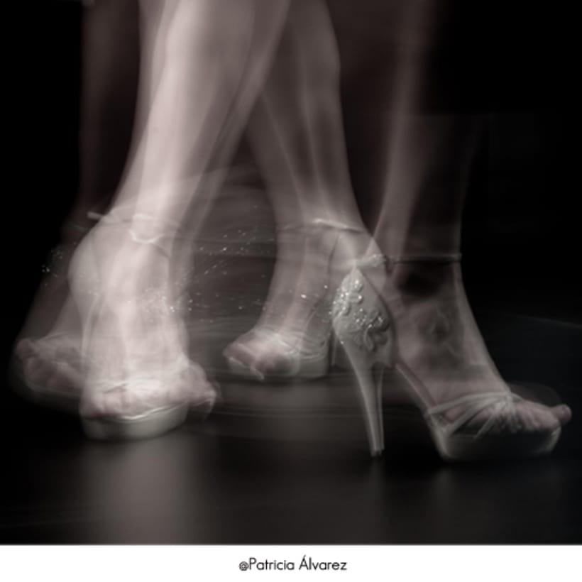 Photo Work BCN Bridal Fashion Week 1
