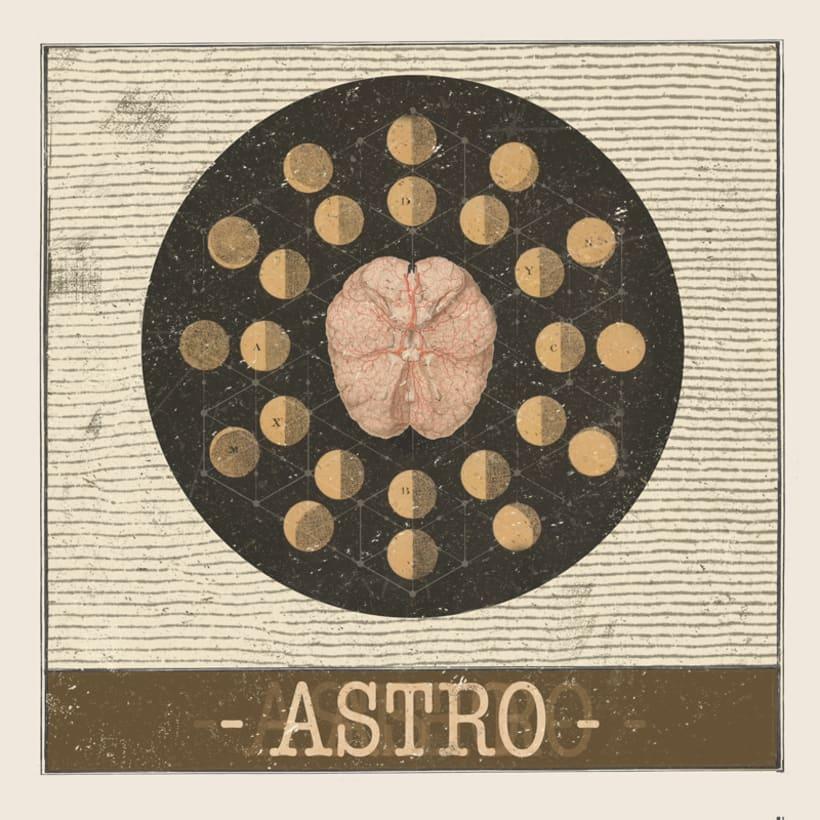 Astro 0