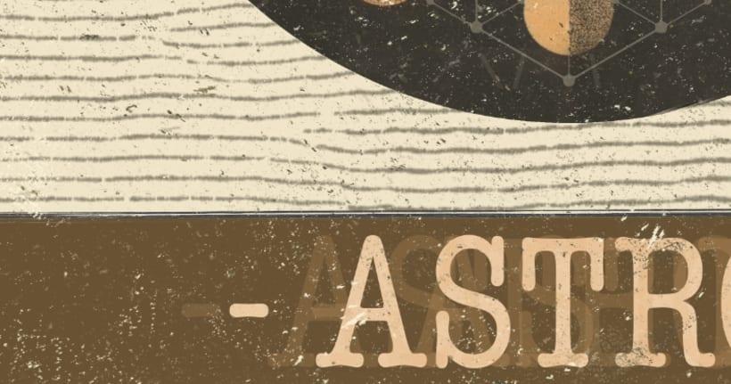 Astro 5