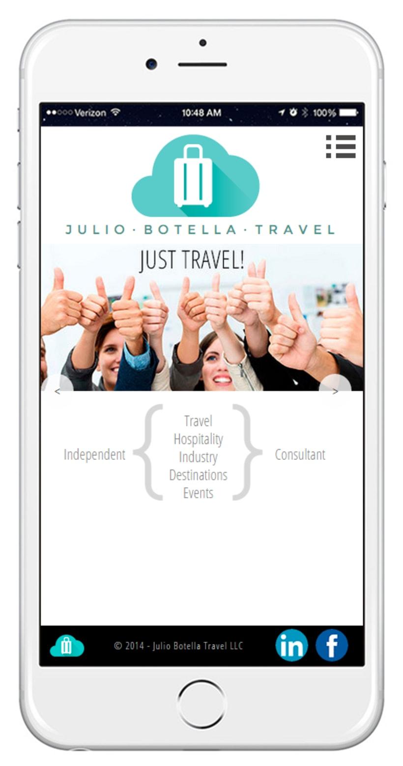 juliobotellatravel.com -responsive- 1