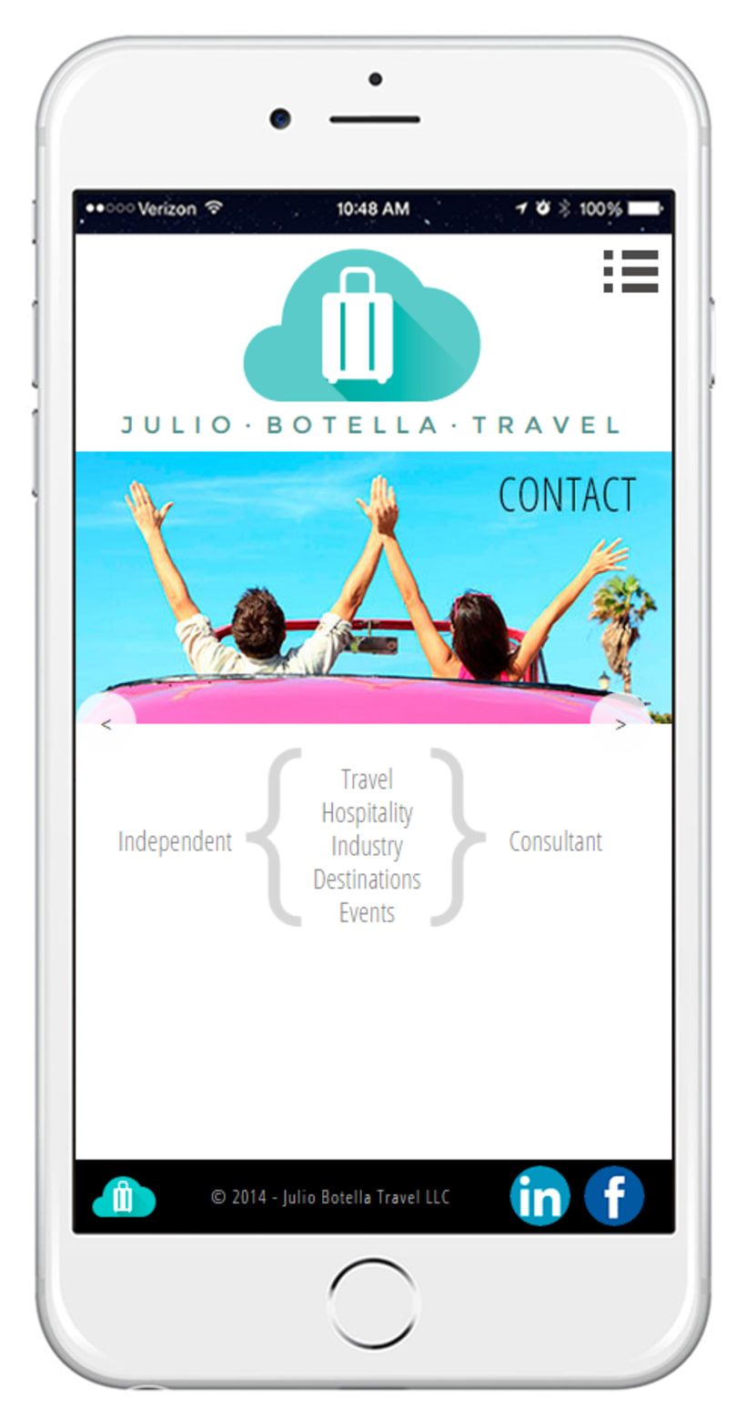 juliobotellatravel.com -responsive- 2
