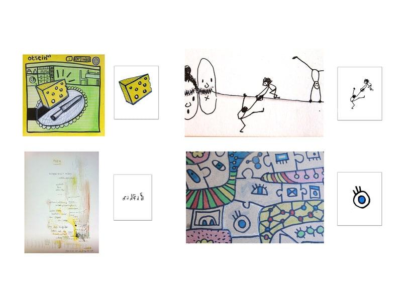 ART FOR LIFE! 1