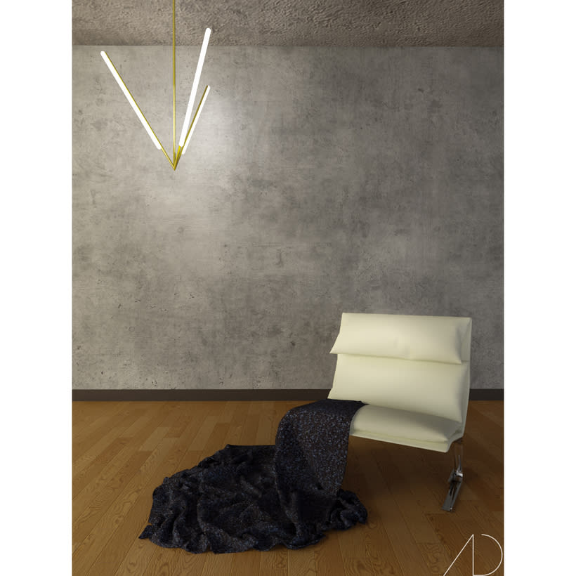 Mobiliario de diseño 4