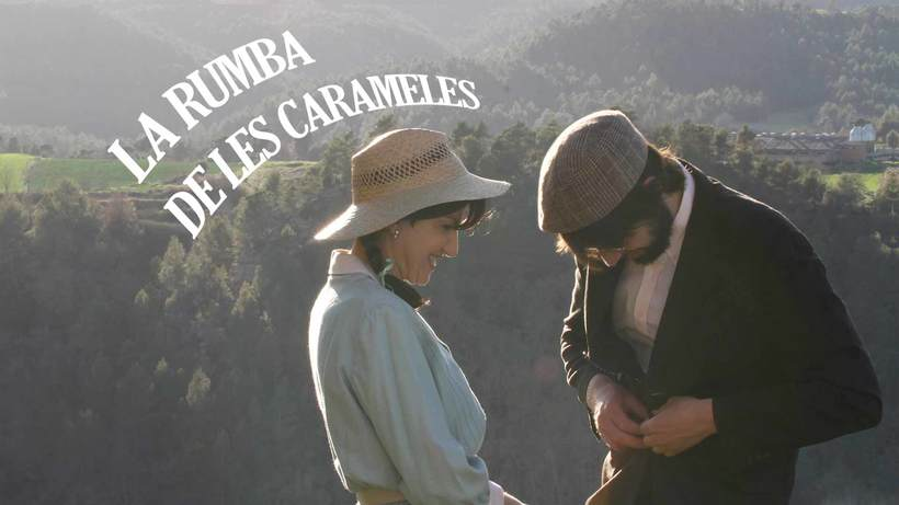 La Rumba de les Caramelles (Music Video) 0
