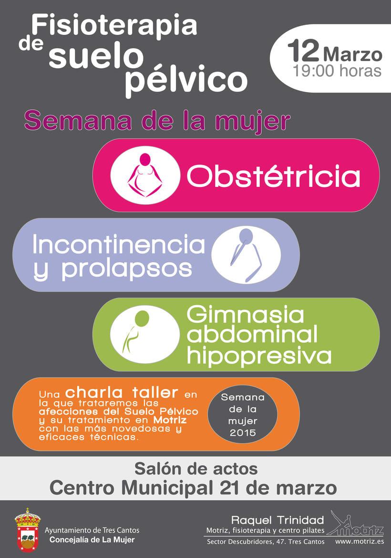 Posters Workshops 2
